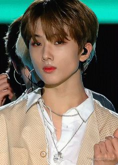 Read 💚NCT from the story Kpop Reacciones PAUSADA💞 by (🌸桜吹雪🌸) with reads. Jisung Nct, Taeyong, Park Ji Sung, Kpop, Light Of My Life, Winwin, Jaehyun, Nct Dream, Nct 127