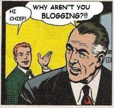 Advice To Help Your Blog Become Successful - http://www.larymdesign.com/blog/blogging/advice-to-help-your-blog-become-successful/