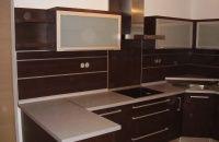 Moderné kuchyne | Kuchyne Janoštin, s.r.o. Flat Screen, Blood Plasma, Flatscreen, Dish Display