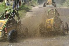 Brighton Dirt Buggies   Simply Good Times Events