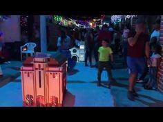 Alumbrado Cartago valle - YouTube Youtube, Teen, Album, Songs, Music, Artist, Ideas, Cartago, Musica