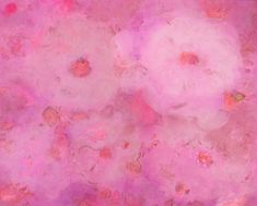 Check out Aase Birkhaug, Queen of Paradise Roses  (2017), From Art Screen TV Paradise, Artsy, Queen, Artwork, Roses, Painting, Tv, Check, Work Of Art