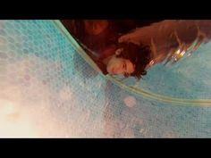 Medcezir 9.Bölüm Taner Ölmez Havuz Sahnesi bir derdin varsa söylee
