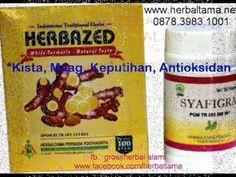 0878 3983 1001 Cara mengobati diabetes secara herbal