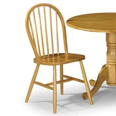 argos kentucky dining table and chairs collections