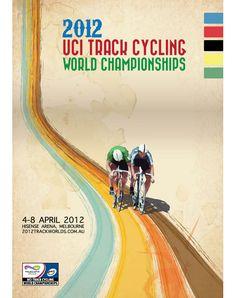 Bikefest-poster