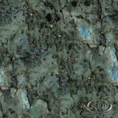 Granite Kitchen Countertops Colors granite countertop colors - azul macauba | o kitchen | pinterest