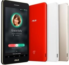 Asus Launches Fonepad 7 and MeMO Pad 8 Tablets in India for Rs. 10,999 and Rs. 19,999