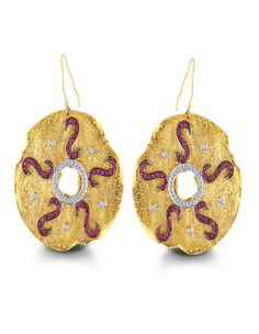 Online Diamonds Jewellery | diamonds4you.comDesigner and dazzling diamond earrings