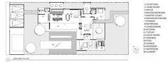 Image result for planos de casas de una planta en l