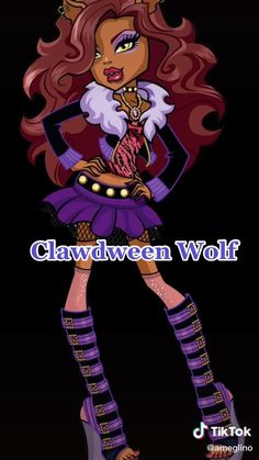 Cute Halloween Costumes For Teens, Amazing Halloween Makeup, Trendy Halloween, Halloween Inspo, Monster High Costumes, Monster High Cosplay, Monster High Halloween, Maquillage Cosplay Anime, Personajes Monster High