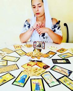 Mulţumiri din America și Germania pentru tămăduitoarea Roxxana – Vrajitoare onlineVrajitoare online Philadelphia, San Diego, Witch, Playing Cards, Hamburg, Cards, Wicked, Game Cards, Maleficent