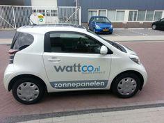 Toyota iq plug in wattco.nl