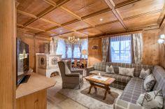 #Trofana Royal #Ischgl #Suite #Komforzimmer #Hotel #5 Sterne superior #Tirol #Österreich #Luxus #Luxushotel