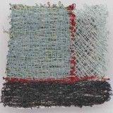 Mini Stitched Canvas 3 Dionne Swift www.dionneswift.co.uk