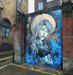 C215....(Christian Guemy)