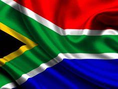 South Africa Flag HD Wallpaper on MobDecor http://www.mobdecor.com/b2b/wallpaper/220150-south-africa-flag