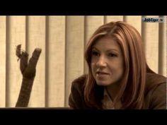 Нели Бенова: Уча хората да общуват успешно