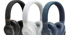 JBL live series headphones launched in india Wireless Headphones For Running, Product Launch, India, Live, Indian