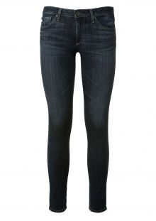 Adriano Goldschmied Jean The Legging Ankle Super Skinny