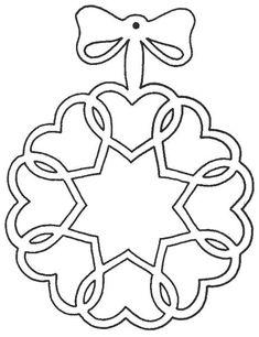 filigrán virág sablon - Google keresés