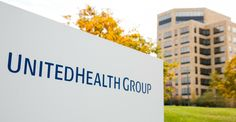 Health insurance giant UnitedHealth Group opted out of most Obamacare health exchanges after it decided the exchanges would be a risky investment.