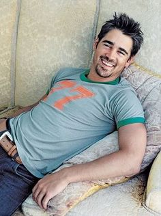 """It's not that I'm stupid. I just don't think sometimes"" Collin Farrell"