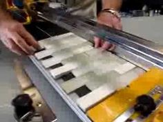 Cutting #Glass_Tile simple and easy.