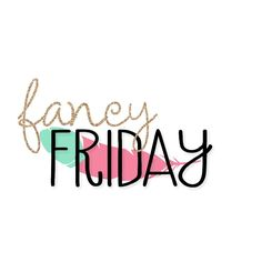 It's time for another round of Fancy Friday and this month, anything goes! I chose to have some fun with my new p. Wedding Gift Wrapping, Wedding Gifts, Theme Words, Craft Show Ideas, Fancy, Candy Cane, Videos, Something To Do, Stampin Up