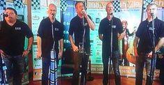 "The Merry Ploughboys singing ""Sam is coming home"" on Irish Music TV. Music Tv, Coming Home, Dublin, Ireland, Irish, Champion, Singing, Merry, Pictures"