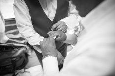 Wedding Preparation Pkl Fotografía © Pankkara Larrea pklfotografia.com