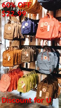vsco accessories for room Mochila Kanken, Vsco Pictures, Accesorios Casual, Summer Aesthetic, Aesthetic Bags, Aesthetic Outfit, Herschel Heritage Backpack, White Girls, Ideias Fashion