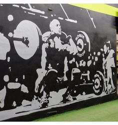 Crossfit Gym In Lawton OK