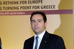 World Leaders, Greece, Europe, Events, Greece Country