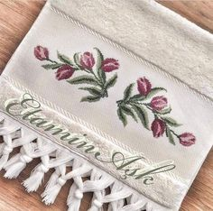 1 million+ Stunning Free Images to Use Anywhere Hand Embroidery, Embroidery Designs, Learning To Embroider, Palestinian Embroidery, Embroidered Towels, Free To Use Images, Retro Floral, Bargello, Cross Stitch Flowers