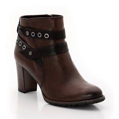 Chaussures En Du Meilleures Images Pinterest 149 Sur Les Tableau fXZ7xwqa