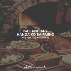 ahhhh.... Crush Quotes Tagalog, Tagalog Quotes Funny, Tagalog Quotes Hugot Funny, Pinoy Quotes, Deep Relationship Quotes, Secret Crush Quotes, Shutter Island, Pick Up Lines Tagalog, Funny Hugot