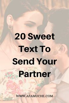 20 Sweet text to send your partner Deep love quotes for soul mates in a romantic relationship, relationship text, relationship Best Friend Love Quotes, Real Love Quotes, Deep Quotes About Love, Love Quotes With Images, Quotes About Love And Relationships, Inspirational Quotes About Love, Love Notes For Her, Love Messages For Her, Text For Her