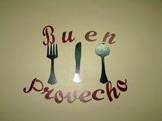 Mejores 43 Imagenes De Buen Provecho En Pinterest Bon Appetit