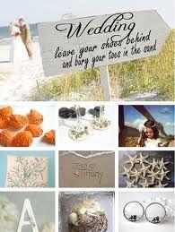 beach wedding decor - Google Search