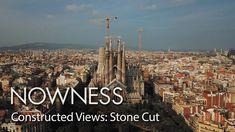 Nel 1978 visitando la Sagrada Família a Barcellona, lo scultore Etsuro Sotoo appena laureato in Belle Arti rimase così impressionato dal genio visio...