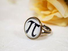 ring Pi