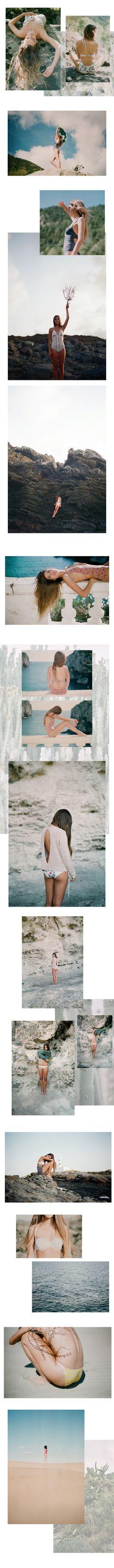 Summertime | Blog Nicethings