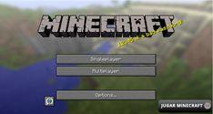 Best Juegos De Minecraft Images On Pinterest Minecraft Games - Minecraft gratis spielen demo