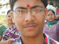 Beliaghata in Kolkata, West Bengal