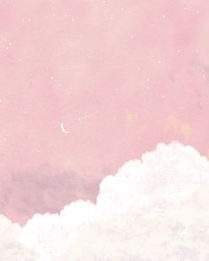 31 Easy Watercolor Art Ideas for Beginners Iphone Wallpaper Vintage Hipster, Aesthetic Iphone Wallpaper, Bird Drawings, Easy Drawings, Easy Watercolor, Watercolor Paintings, Circle Drawing, Mountain Drawing, Drawing Skills