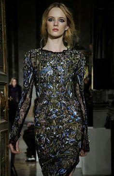 Emilio-Pucci-autumn-winter-2011-at-Milan-Fashion-Week-5