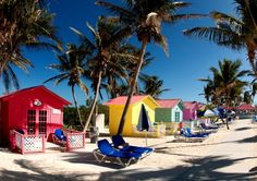 Best Rated Shore Excursions & Cruise Excursions in Nassau, Bahamas.   Tells us some info Lizzy