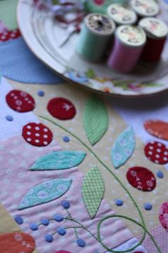 {Leanne's House / Leanne Beasley}  This blog/site is sooooo inspiring... poor girl shouldn't have to share her name with someone as uncreative as me!