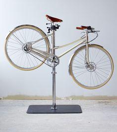 Shinola – Where American is Made | Shinola.com ... Bixby Bike ... seen in Aug 2013 Town & Country